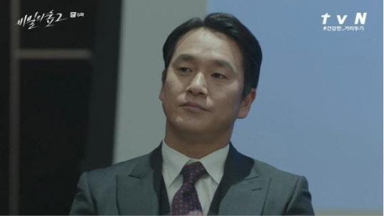 배우 이주원, `미씽: 그들이 있었다`·`비밀의 숲2` 종횡무진 활약